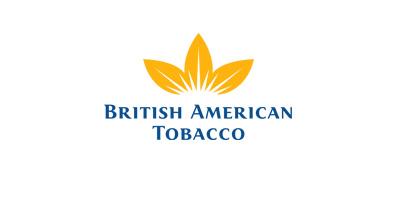 Marcas de Tabaco