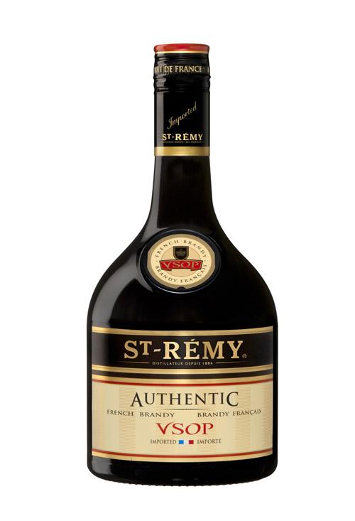Saint Remy VSOP