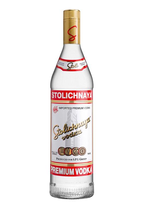 Stolia Premium