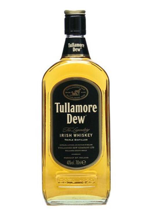 Tullemore Dew Original